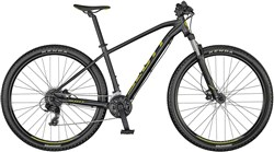 "Product image for Scott Aspect 760 27.5"" Mountain Bike 2021 - Hardtail MTB"