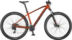 "Scott Aspect 760 27.5"" Mountain Bike 2022 - Hardtail MTB"