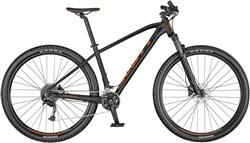 "Scott Aspect 740 27.5"" Mountain Bike 2022 - Hardtail MTB"