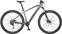 "Product image for Scott Aspect 950 29"" Mountain Bike 2021 - Hardtail MTB"