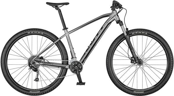 "Scott Aspect 950 29"" Mountain Bike 2022 - Hardtail MTB"