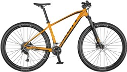 "Product image for Scott Aspect 940 29"" Mountain Bike 2021 - Hardtail MTB"