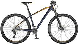 "Product image for Scott Aspect 930 29"" Mountain Bike 2021 - Hardtail MTB"