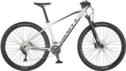"Scott Aspect 930 29"" Mountain Bike 2022 - Hardtail MTB"