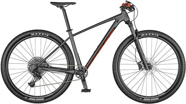 "Scott Scale 970 29"" Mountain Bike 2022 -"