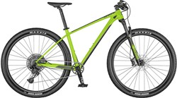 Product image for Scott Scale 960 Mountain Bike 2021 - Hardtail MTB
