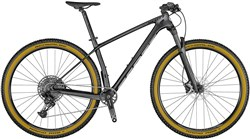 "Product image for Scott Scale 940 29"" Mountain Bike 2021 - Hardtail MTB"