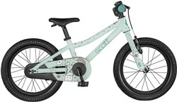 Scott Contessa 16w 2021 - Kids Bike