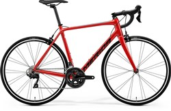 Merida Scultura 400 2021 - Road Bike