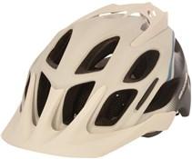 Oxford Tucano MTB Helmet