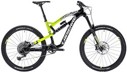 """Product image for Lapierre Spicy 527 Ultimate 27.5"""" - Nearly New - 50cm 2018 - Enduro Full Suspension MTB Bike"""