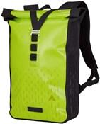 Altura Thunderstorm City 20L Backpack