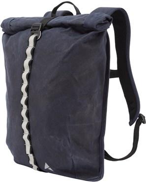 Altura Heritage 12L Backpack