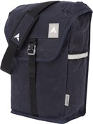 Product image for Altura Heritage 40L Pannier Bags - Pair