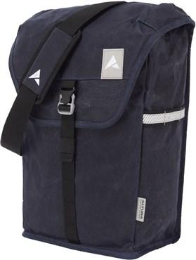 Altura Heritage 40L Pannier Bags - Pair