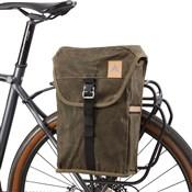 Altura Heritage 16L Pannier Bag - Single