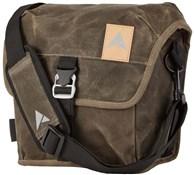 Altura Heritage 2 5L Handlebar Bag