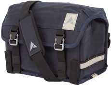 Product image for Altura Heritage 2 7L Rack Pack Bag