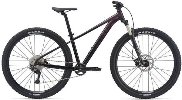 Liv Tempt 29 1 Mountain Bike 2021 - Hardtail MTB