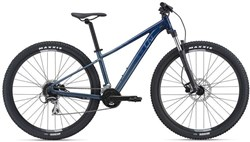 "Liv Tempt 2 27.5"" Mountain Bike 2021 - Hardtail MTB"