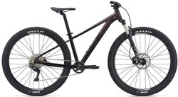 """Product image for Liv Tempt 1 27.5"""" Mountain Bike 2021 - Hardtail MTB"""