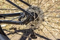 "Liv Tempt 1 27.5"" Mountain Bike 2021 - Hardtail MTB"