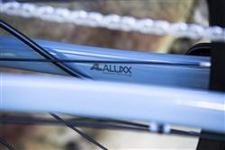 "Liv Tempt 0 27.5"" Mountain Bike 2021 - Hardtail MTB"