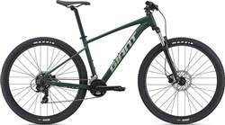 "Product image for Giant Talon 3 27.5"" Mountain Bike 2021 - Hardtail MTB"