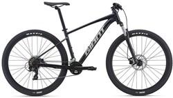 Giant Talon 29 3 Mountain Bike 2021 - Hardtail MTB