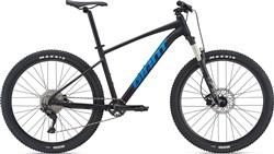 "Giant Talon 1 27.5"" Mountain Bike 2021 - Hardtail MTB"