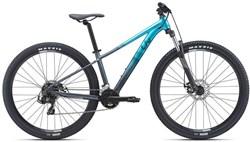 Liv Tempt 29 3 Mountain Bike 2021 - Hardtail MTB
