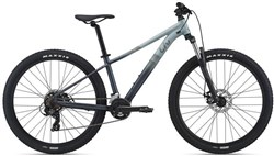 "Liv Tempt 4 27.5"" Mountain Bike 2021 - Hardtail MTB"