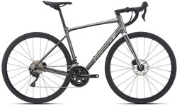 Product image for Giant Contend SL 1 Disc 2021 - Road Bike