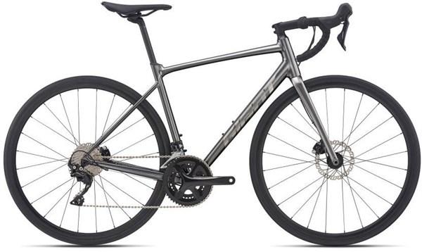 Giant Contend SL 1 Disc 2021 - Road Bike
