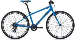 Product image for Giant ARX 26 2021 - Junior Bike