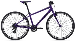 Giant ARX 26 2021 - Junior Bike