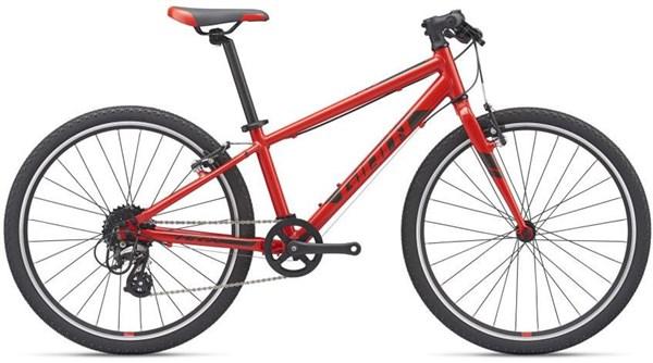 Giant ARX 24 2021 - Junior Bike