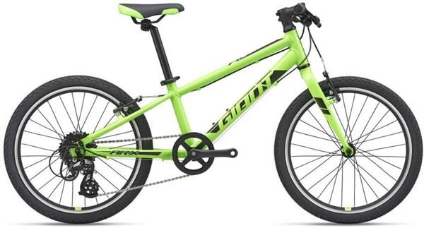 Giant ARX 20 2021 - Kids Bike