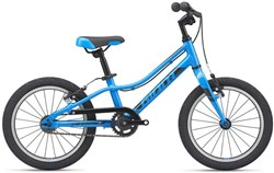 Product image for Giant ARX 16 F/W 2021 - Kids Bike