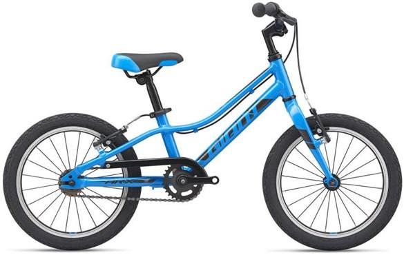 Giant ARX 16 F/W 2021 - Kids Bike