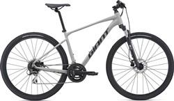 Giant Roam 3 Disc 2021 - Hybrid Sports Bike
