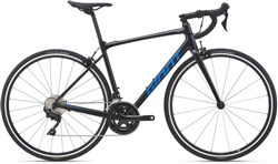 Product image for Giant Contend SL 1 2021 - Road Bike