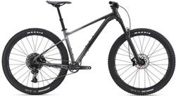 Giant Fathom 29 1 Mountain Bike 2021 - Hardtail MTB