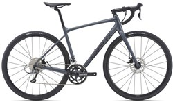 Product image for Giant Contend AR 4 2021 - Road Bike