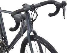 Giant Contend AR 4 2021 - Road Bike