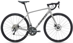 Product image for Giant Contend AR 2 2021 - Road Bike