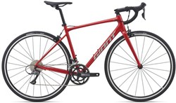 Product image for Giant Contend 2 2021 - Road Bike