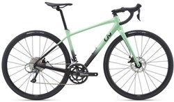 Product image for Liv Avail AR 4 2021 - Road Bike