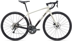 Liv Avail AR 2 2021 - Road Bike