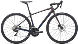 Liv Avail AR 1 2021 - Road Bike
